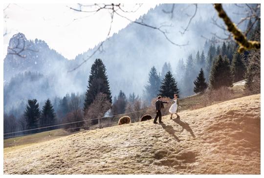 Schleifmühle Hochzeit meho-photodesign_1