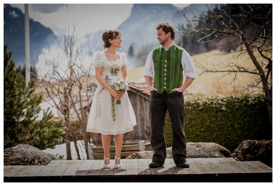 Schleifmühle Hochzeit meho-photodesign_21