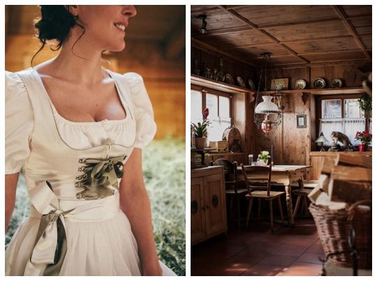 Schleifmühle Hochzeit meho-photodesign_5