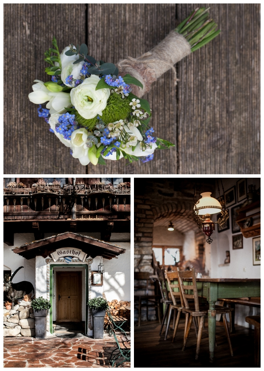 Schleifmühle Hochzeit meho-photodesign_6