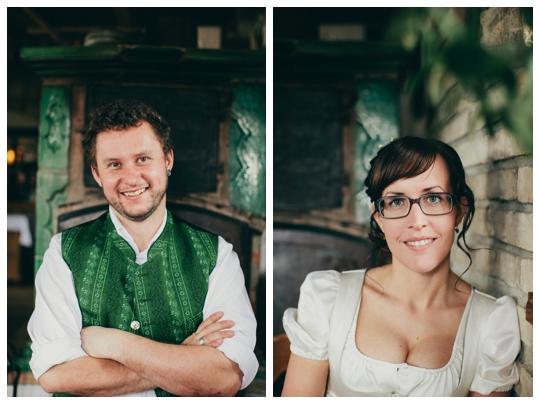 Schleifmühle Hochzeit meho-photodesign_9