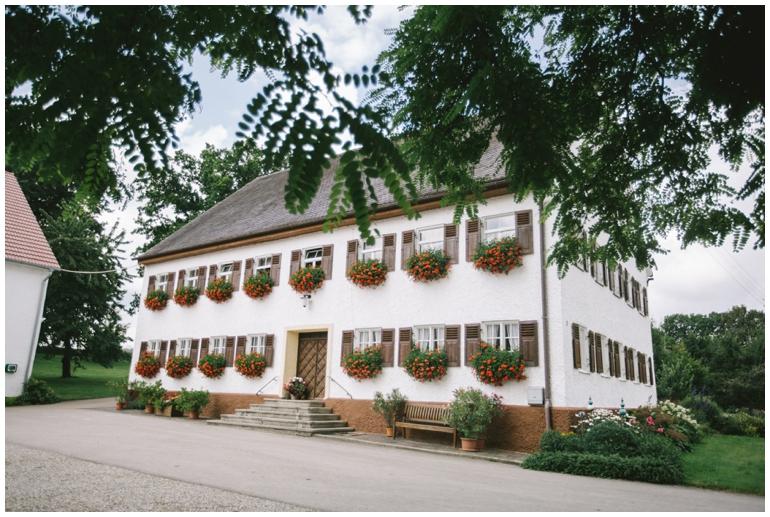 b-MelanieHoeld_Hochzeit_Garmisch-Partenkirchen_0001a