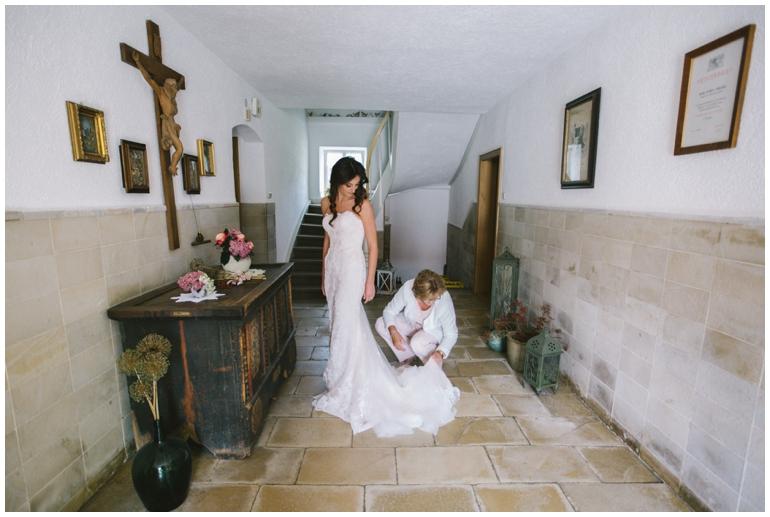 b-MelanieHoeld_Hochzeit_Garmisch-Partenkirchen_0002