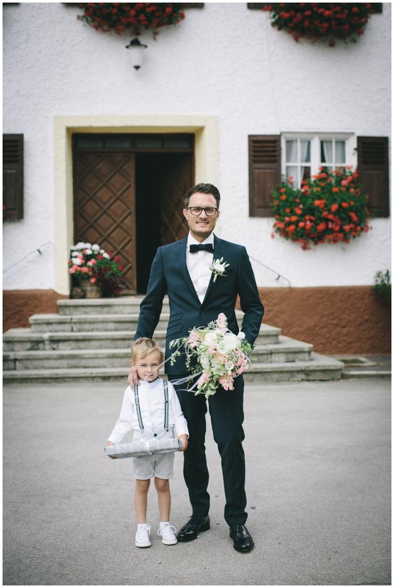 b-MelanieHoeld_Hochzeit_Garmisch-Partenkirchen_0007