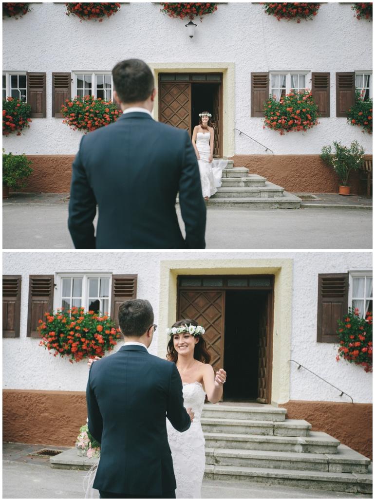 b-MelanieHoeld_Hochzeit_Garmisch-Partenkirchen_0008