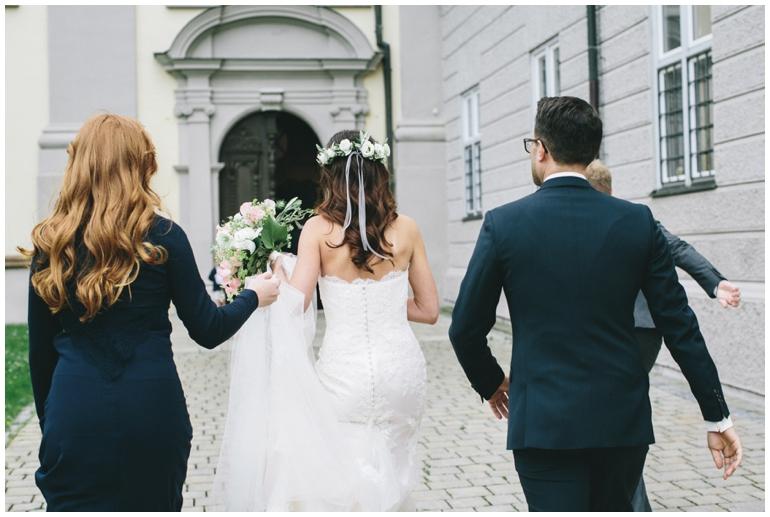 b-MelanieHoeld_Hochzeit_Garmisch-Partenkirchen_0010