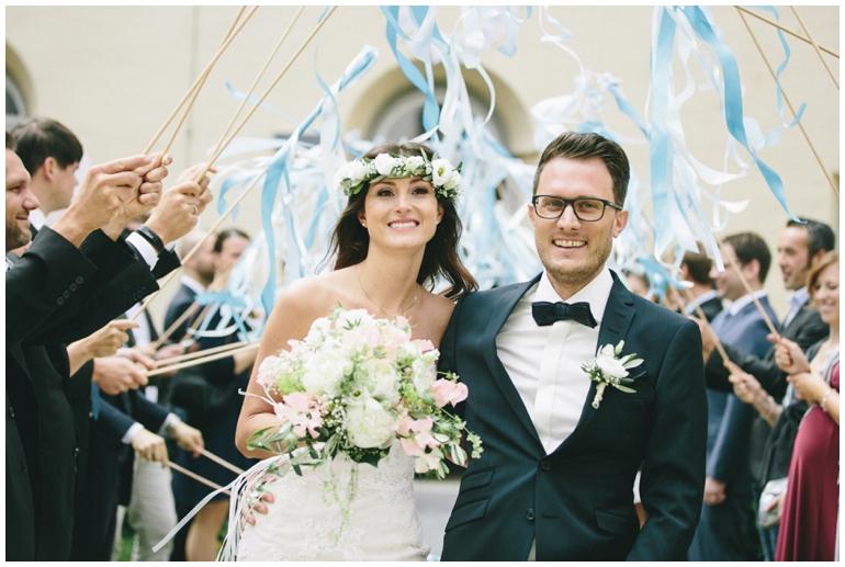 b-MelanieHoeld_Hochzeit_Garmisch-Partenkirchen_0020