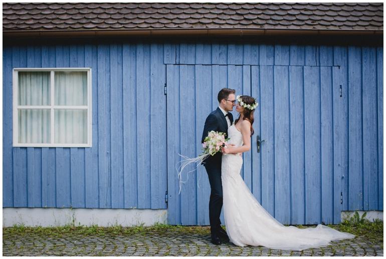 b-MelanieHoeld_Hochzeit_Garmisch-Partenkirchen_0024