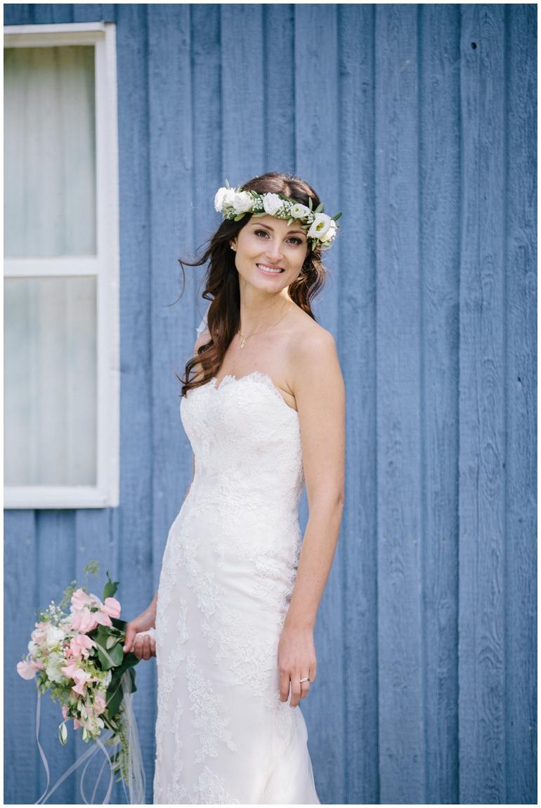 b-MelanieHoeld_Hochzeit_Garmisch-Partenkirchen_0025