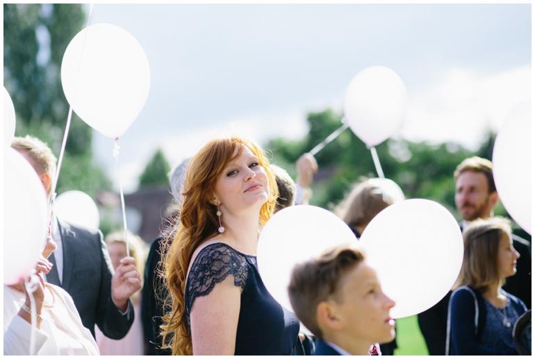 b-MelanieHoeld_Hochzeit_Garmisch-Partenkirchen_0030