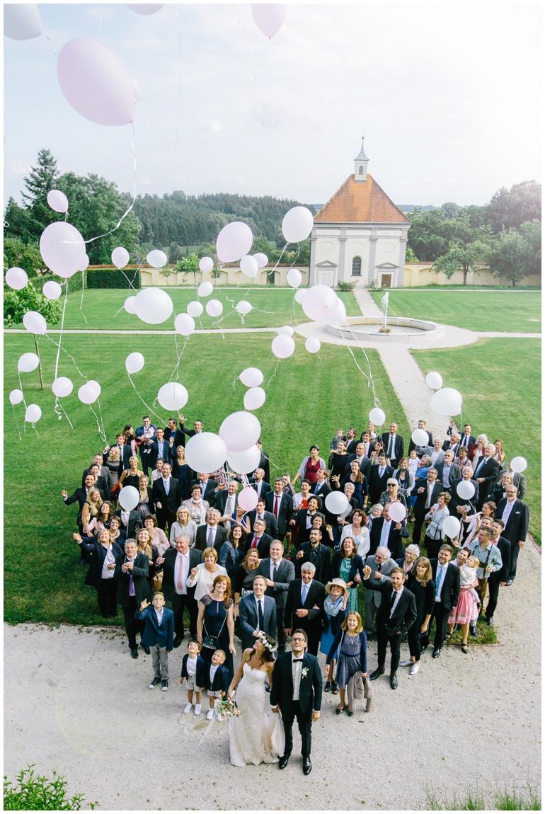 b-MelanieHoeld_Hochzeit_Garmisch-Partenkirchen_0031