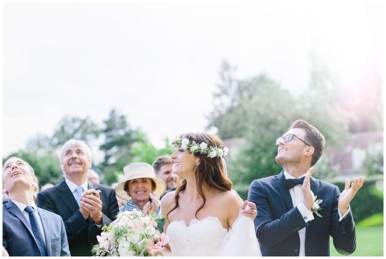 b-MelanieHoeld_Hochzeit_Garmisch-Partenkirchen_0032