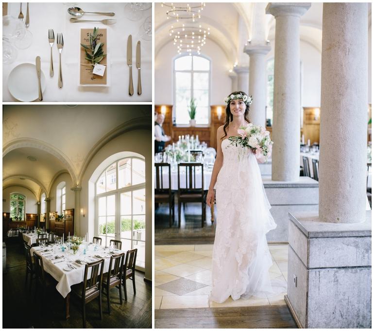 b-MelanieHoeld_Hochzeit_Garmisch-Partenkirchen_0033