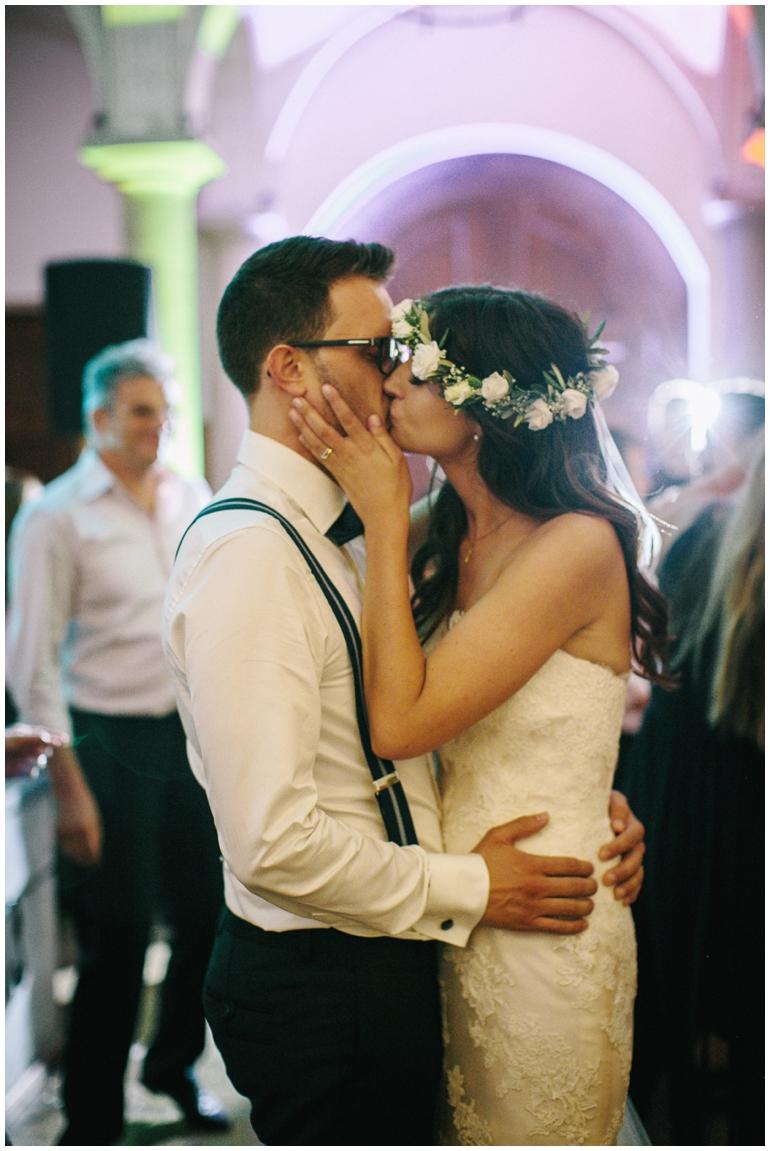b-MelanieHoeld_Hochzeit_Garmisch-Partenkirchen_0037