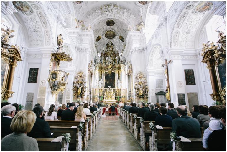 b-MelanieHoeld_Hochzeit_Garmisch-Partenkirchen_0041