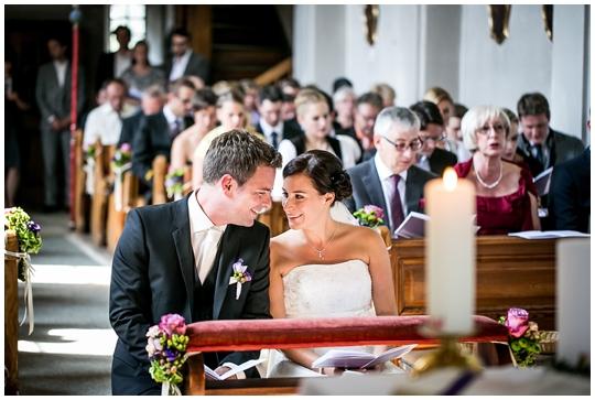 meho-photodesign Hochzeit Muenchen_0012
