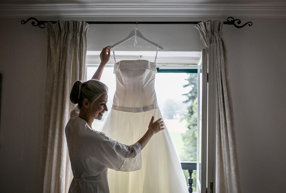 meho-photodesign-Hochzeit-Tegernsee_0003
