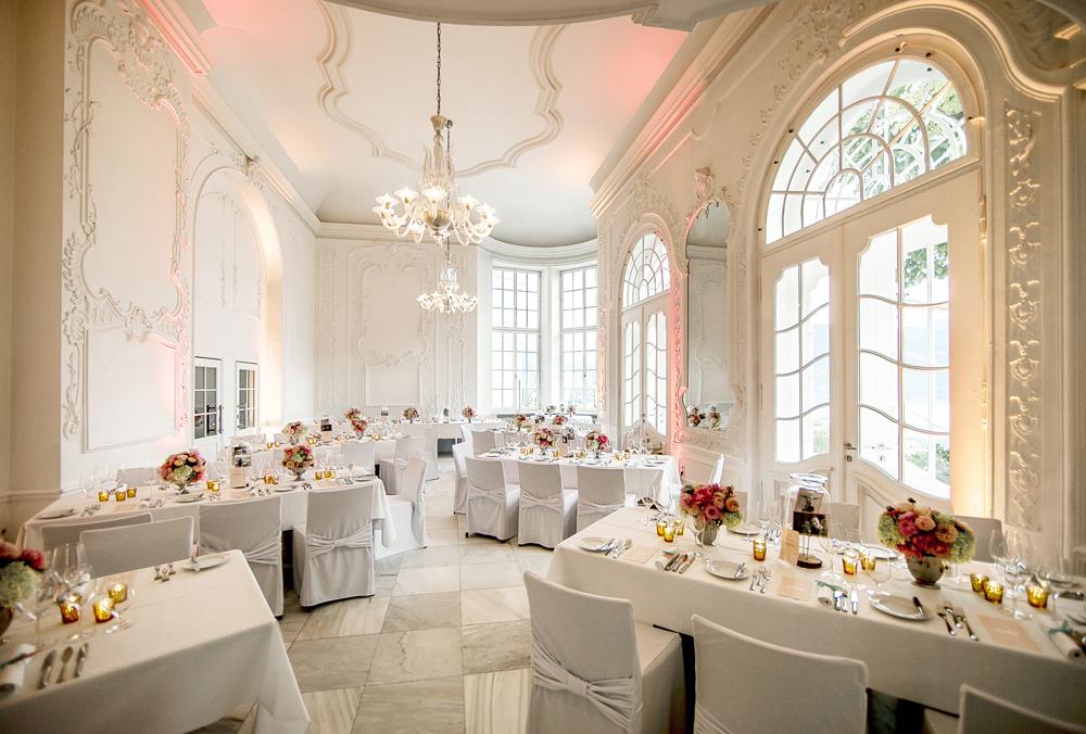 meho-photodesign-Hochzeit-Tegernsee_0005