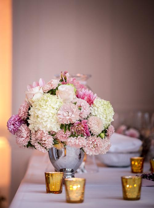 meho-photodesign-Hochzeit-Tegernsee_0006