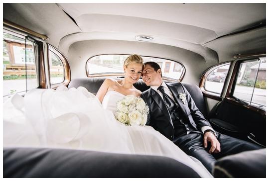 meho-photodesign-Hochzeitsguide_0010
