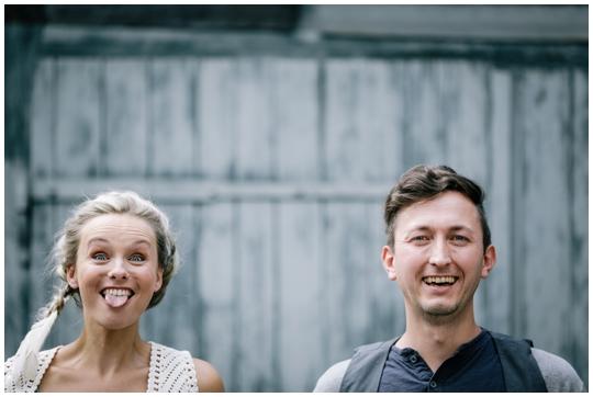 meho-photodesign Nicole&Mirko_0040