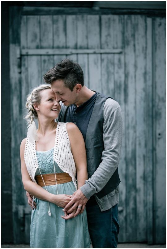 meho-photodesign Nicole&Mirko_0043