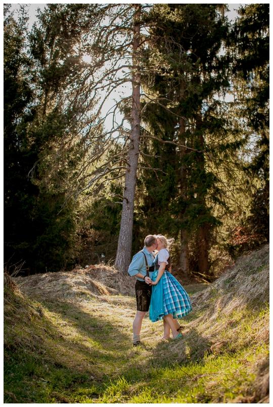 melanie hoeld MuS Garmisch 3